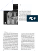 la-conquista-del-espacio.pdf