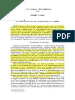 Dos dogmas del empirismo-Quine.pdf