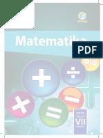 Kelas VII Matematika BS Sem1.pdf