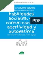 Fomentar  HHSS autoestima y asertividad Manual para el alumno o alumna.pdf