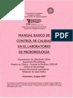calidad laboratorio microbiología.pdf