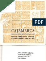 Reglamento para Zona Monumental.pdf