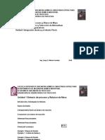 Cuaderno Diseño Basico Procesos
