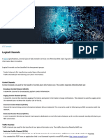 LTE Tutorial_ L2 Logical Channels.pdf