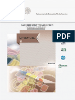Literatura_Acuerdo_653_2013.pdf