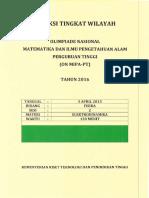 FISIKA-Seleksi-ONMIPA-Tingkat-Wilayah-2016.pdf