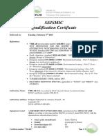 Power SEISMIC 152146C.pdf