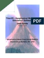 Titan2D-4.0.0_User_Guide.pdf