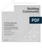 Building Community John Turner.pdf