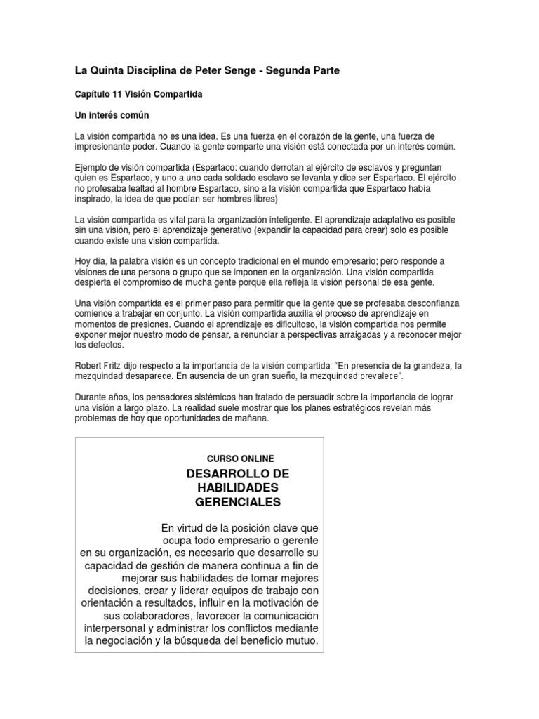 Excepcional Qc Inspector Resume La Muestra Colección de Imágenes ...