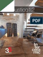 Acustico12.pdf
