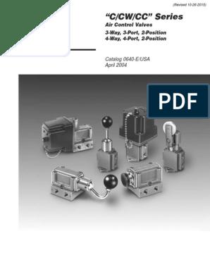 PL502700 NEW IN BOX PARKER PL502700