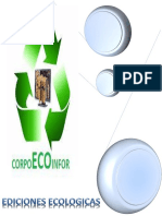PronunciacionFrasesparaTrainingII.pdf