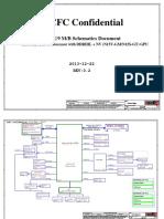 compal_nm-a311p_r0.2_schematics.pdf