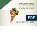 estudio-soberania-alimentaria
