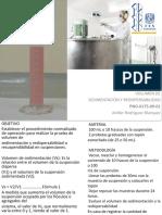 pno-sedimentacion.pptx