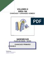 V-100-M2-2