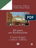 CRONOLOGÍA EL PAÍS EN FORMACIÓN.pdf