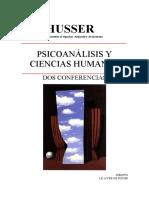 Althusser_Psicoanalisis y ciencias humanas.pdf