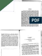Apologetas.pdf