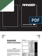 F1983005L Wiring DiagramJ97U