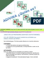 descripcionoficiospictogramas-131017171626-phpapp01.pdf