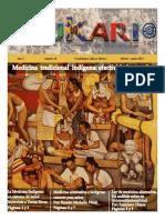 Tukari medina alternativa e indígena.pdf
