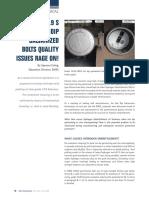 TechGr10.9SBolts.pdf