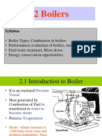 2.2.Boilerscor