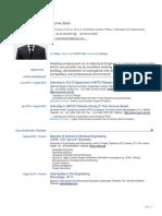 CV_final.pdf