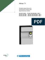 atv71e_installation_manual_en_v3.pdf