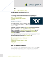 What is Internal Audit-.PDF