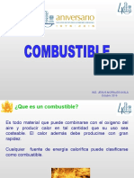 Combustible2016.ppt