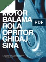 catalog_huning.pdf