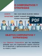 TRABAJO DEEXPOSICIÓN GESTION EMPRESARIAL  OBJETIVOS CORPORATIVOS.pdf