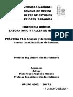 Práctica-1.-Análisis-y-determinación-de-las-curvas-características-de-bombas.docx