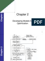 optimazation Chapter_2