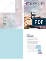 Akshaya Patra Annual Report 2015 16Final