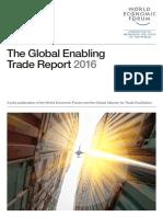 WEF_GETR_2016_report.pdf
