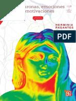 De-neuronas-emociones-y-motivaciones Herminia Pasantes.pdf