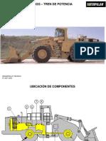 Tren de Potencia 992G.pdf
