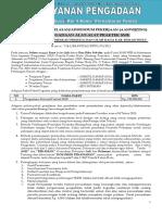 1. risalah alat peraga.pdf