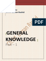 G.K. Part-1.docx