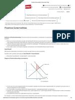 Positive Externalities _ Economics Help.pdf