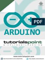 arduino_tutorial.pdf