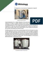 Vacuum Impregnation vs Vacuum Pressure Impregnation