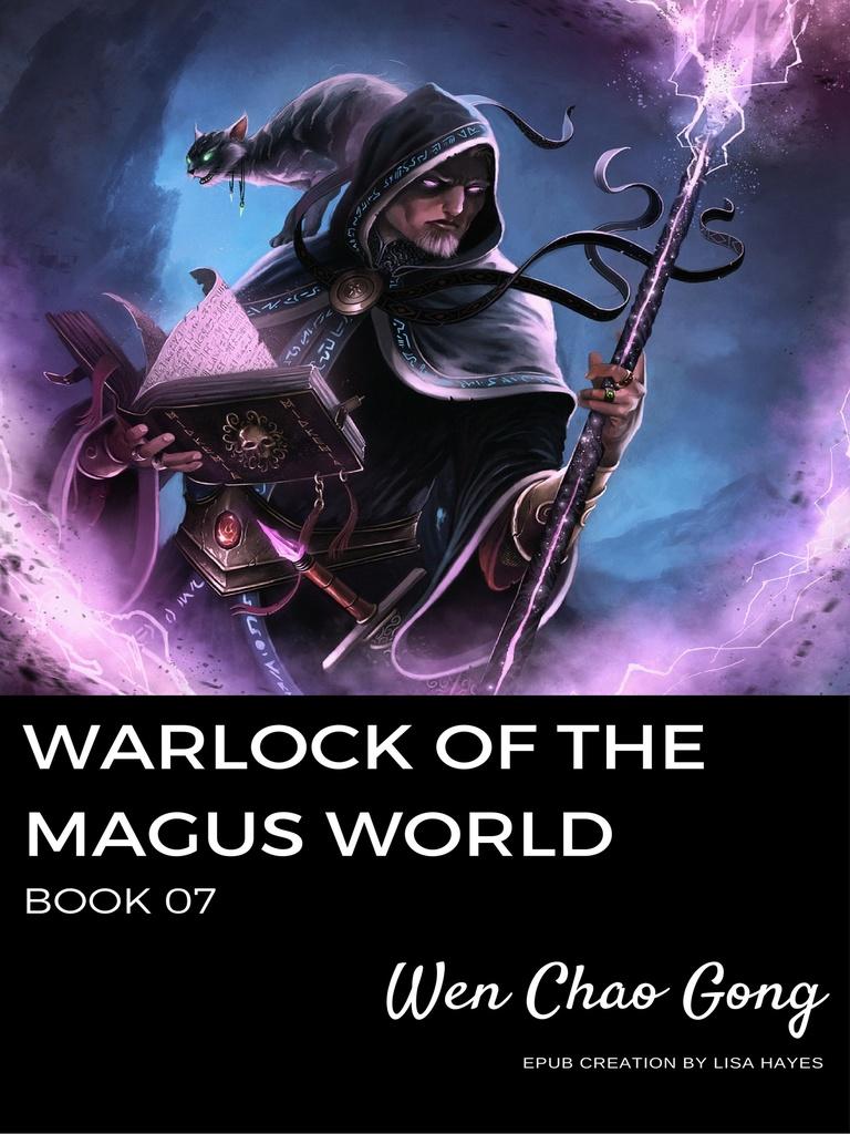 Warlock of the magus world book 07epub volcano lava malvernweather Image collections