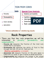 3-3_Reservoir rock property_Permeability.pdf