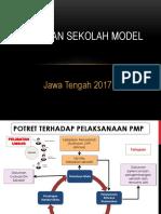 Teknis Sekmod SPMI