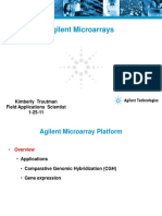 Agilent_Microarrray_Overview.pdf